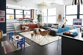 one kings lane rebecca minkoff overall apartment