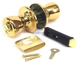 front door lock typesLatest Posts Under Bedroom Door Lock Types Of Door Locks For Home