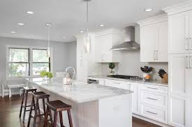 comely kitchen island pendant lighting with clear glass shape with island pendant light