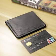 <b>BINXUE</b> Abdeckung <b>Card</b> & ID Halter, werkkarte erkennungsmarke ...