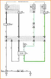 mf 65 electrical wiring diagram wiring library mf 65 electrical wiring diagram