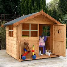 elevated playhouse plans diy indoor playhouse how to build a playhouse out of pallets how to build a simple playhouse