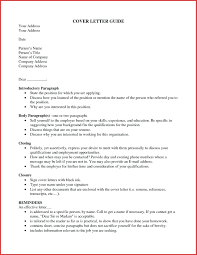 Business Letter Format For Multiple Recipients New Letter Address ...