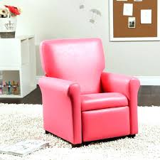 kids reading chairs bean bags lounge for toddler with chair ideas 19
