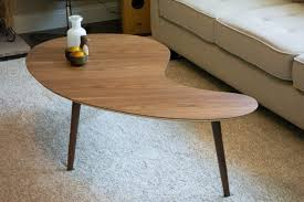 ... Large Size Of Coffee Tables:exquisite Wood Round Coffee Table Beautiful  On Small Foosball Sets ...