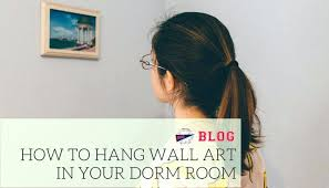 how to hang wall art in your dorm room without damage hanging art on dorm walls how to hang wall art  on hardware to hang metal wall art with how to hang wall art level on the wall hang it perfect hang a