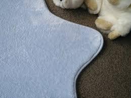 star shaped rug rug star shaped boys bedroom nursery blue for rug star shaped rug for star shaped rug