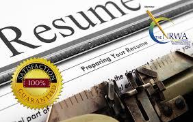 Homepage   Write Stuff Resources   Write Stuff Resources  Resume Service