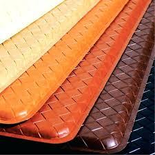 anti fatigue kitchen mats. Extraordinary Anti Fatigue Kitchen Mats Unique Inspiring Padded Amazon At From