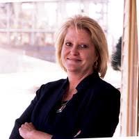 LeAnn Hamm – Human Resources Manager – Enviva LP   LinkedIn