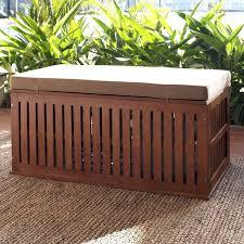 plastic outdoor storage bench box plastic outdoor storage deck storage bench outdoor deck box pool storage