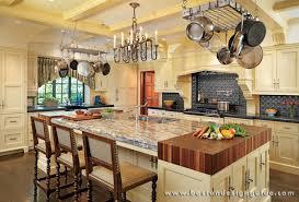 architectural kitchen designs. Architectural Kitchens; Interior Design By Anthony Catalfano Interiors; Built Kenneth Vona Construction; Kitchen Designs T