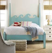 green bedroom furniture. Coastal Beds Green Bedroom Furniture