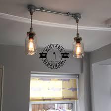 mason jar track lighting. Lighting:Mason Jar Track Lighting Adorable Tracker Diy Weight Loss To Make And Reclaimed Wood Mason