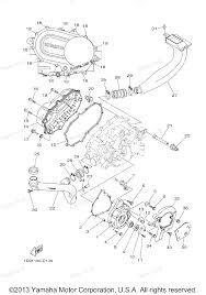 Timberwolf 250 atv wiring diagram 181647092996 on honda rancher 350