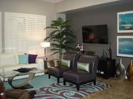 Throw Rugs For Living Room Living Room Beautiful Modern Colorful Living Room Rugs With