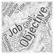 Medical Assistant Resume Objective Gorgeous Medical Assistant Resume Objective RoundTable Medical Consultants