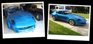 rick s masterpiece ls swapped datsun z the modified 6 16 12 removed the engine transmission differential and half shafts along all wiring and lines in the engine compartment removed the brake booster