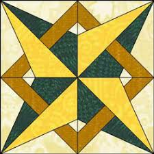 Quilt Square Patterns Beauteous Quilt Block Patterns Most Demanding And Stunning Home Design