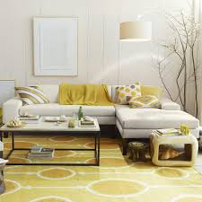 Rugs In Living Room Rugs For Living Room Interior Design Inspirations