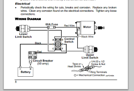 wiring diagram for pop up camper the wiring diagram 1998 coleman pop up camper wiring diagram nodasystech wiring diagram
