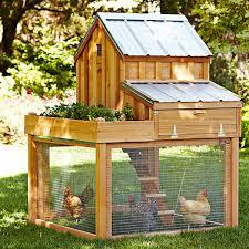 pallet building ideas. view in gallery pallet chicken coop building ideas e