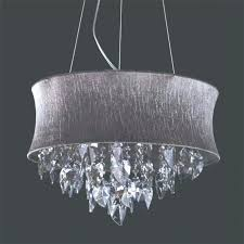 45 ideas of black drum chandelier black drum chandelier chandelier with crystals and drum shade drum