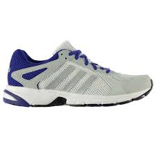 adidas shoes for men. adidas shoes for men r