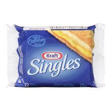 kraft cheese slices. Contemporary Kraft In Kraft Cheese Slices