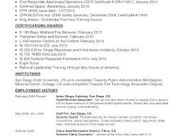 Optician Resumes New Firefighter Cover Letter Firefighter Resume Format Firefighter