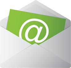 Corpovital nutrición alto rendimiento madrid aranjuez  newsletter