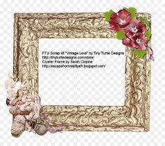 picture frames fl design reality vintage love