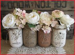 Decorative Mason Jars For Sale Decorating Mason Jars For Wedding 100 Sale Set Of 100 Pint Mason 55