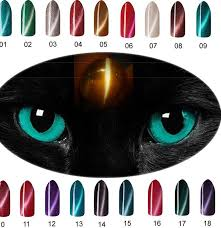 Best Top 10 Nail Remover Cat Ideas And Get Free Shipping J6ced596