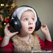 Cliquea 'siempre aceptar' para poder jugar arreglos navideños! Juegos Para Navidad Juegos Para Ninos