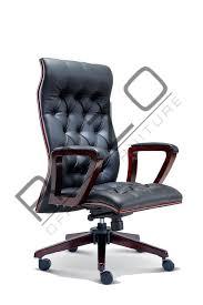 presidential office chair. High Back Presidential Chair   Director Chair-E2321H Office