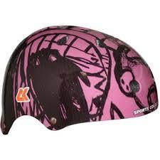 Велошлемы, <b>шлемы</b> для роликов : Купить в Воронеже - цены в ...