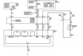 chevy s wire diagram images diagram fixya silverado 2000 chevy blazer mirror wiring diagramblazercar diagram