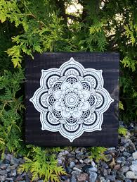 >wood wall art mandala painting mandala wall art contemporary  wood wall art mandala painting mandala wall art contemporary mandala modern mandala detailed mandala mandala d cor wall d cor