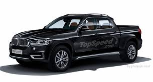 bmw bakkie 2018. wonderful bakkie name 2018bmwpickup2jpg views 13890 size on bmw bakkie 2018