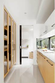 Kitchen Pantry 19 Best Kitchen Butlers Pantry Images On Pinterest Butler