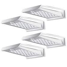<b>Solar</b> Lights, URPOWER <b>20 LED</b> Outdoor <b>Solar</b> Motion Sensor ...