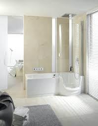 acrylic bathtub repair kit uk. enchanting bathtub chip repair kit home depot canada 126 full image for hammered acrylic uk