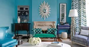 blue living rooms interior design. Delighful Living Img Light Blue Living Room  In Blue Living Rooms Interior Design