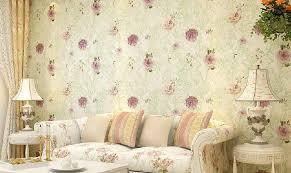 Image result for کاغذ دیواری با طرح های ریز