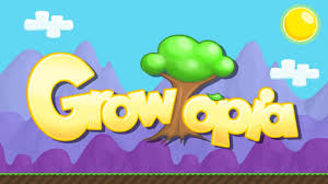 To install growtopia on your windows pc or mac computer, you will need to download and install the windows pc app for free from this post. Growtopia Growtopia Item Price