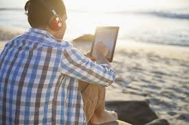 Beach Photo Albums The 7 Best Summer Beach Music Albums