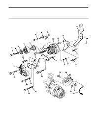 wiring cooker socket diagram images m998 wiring diagram wiring diagrams pictures wiring