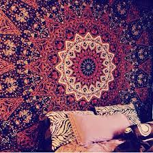 home accessory in in boho indian tapestry wall tapestry dorm tapestry elephant tapestry psychedelic tapestries wall tapestry hindu tapestry