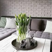 heat resistant tile paint for fireplaces special boston grey brick cladding deco stones